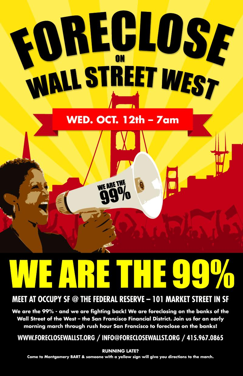 occupy sf oct 12 flyer