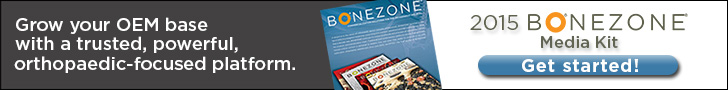 www.bonezonepub.com
