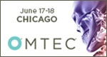 OMTEC 2015 Agenda