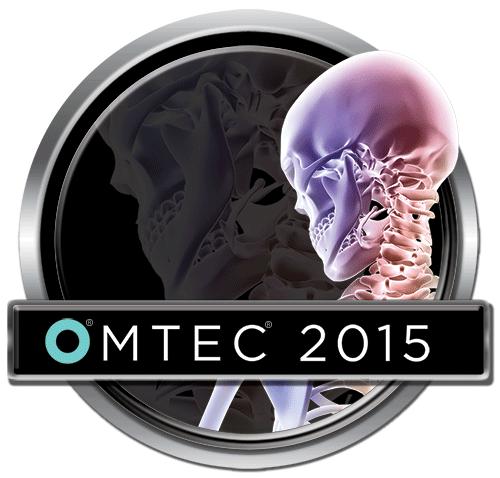 OMTEC 2015!