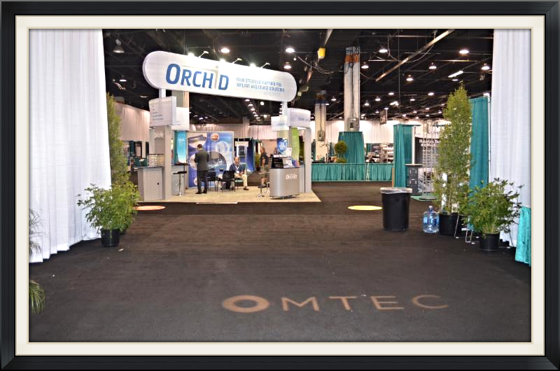 OMTECexpo.com