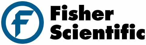 Fisher Sci-3-4-13