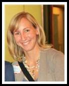 Julie Zamostny