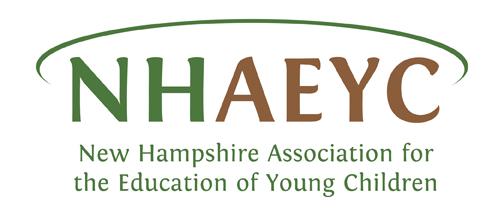 NHAEYC Logo