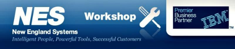 Header WORKSHOP