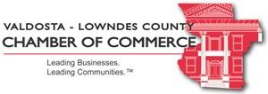 Smaller Chamber Logo