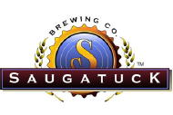 Saugatuck Brewing Company