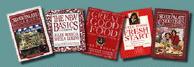 Julee Rosso's books