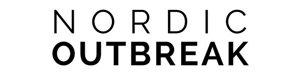 Nordic Outbreak Logo