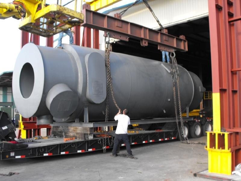 Plantex Heavy Load