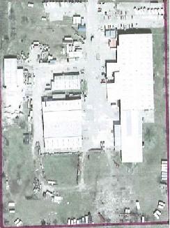7150 Aerial Photo