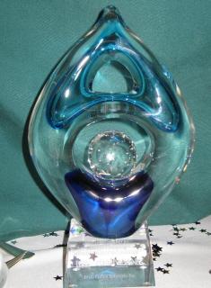 11th Award