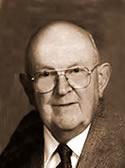 Harold Barr of Blountville