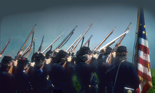 Battle of Blountville