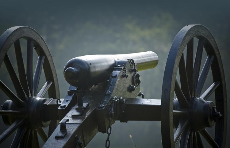 Battle of Bountville