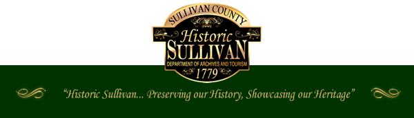 HistoricSullivan.com