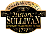 Sullivan County Department of Archives and Tourism