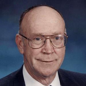 Commissioner Wayne McConnell