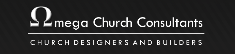 Omega Church Consultants