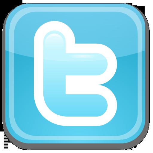 Omega on Twitter