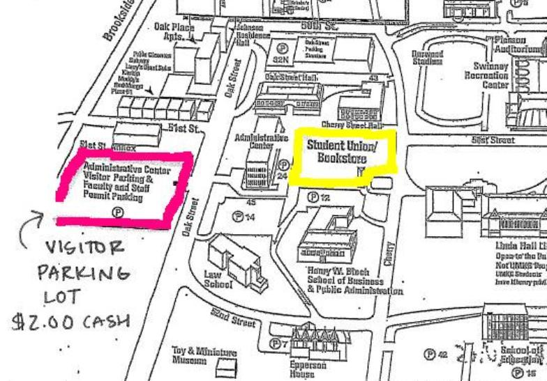 boston medical center campus map, idaho campus map, sacred heart campus map, university of virginia campus map, oral roberts campus map, southern illinois campus map, university of georgia campus map, maryland campus map, st. john's campus map, lawrence university campus map, alabama a&m campus map, augusta technical college campus map, brown campus map, tennessee campus map, iona campus map, nebraska campus map, riverside medical center campus map, long beach state campus map, howard campus map, uh clear lake campus map, on umkc campus map