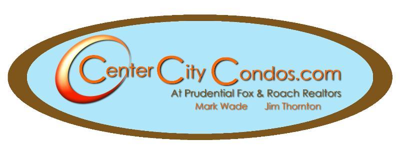 CenterCityCondos.com