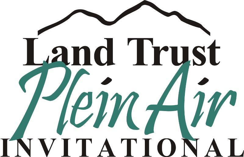 Plein Air Logo