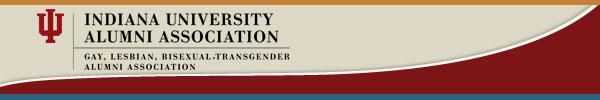 Gay, Lesbian, Bisexual, Transgender Alumni Association