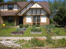 Ellaberry Garden