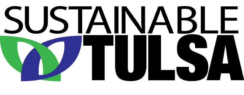 ST Updated Logo