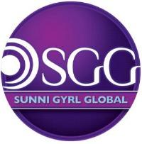 Sunni Gyrl Global