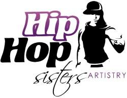 Hip Hop Sisters Artistry