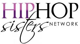 Hip Hop Sisters Network