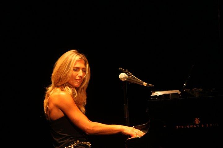 Daniela Schachter