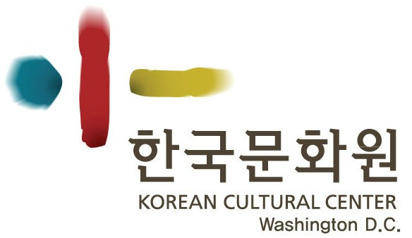 Korean Cultural Center Washington DC