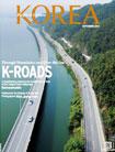 Korea Magazine