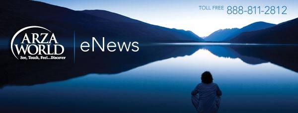AW-News