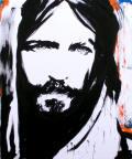 Jesus - Mike Lewis