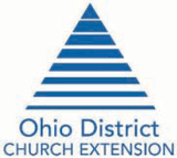 District Church Extension