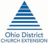 District Church Extension
