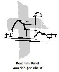 RSTM logo