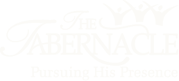 Tabernacle Church Logo