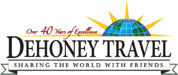 Dehoney Travel