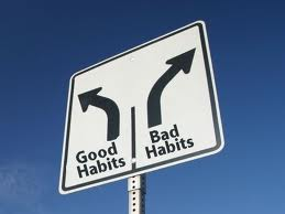 Habits - Your Dream Delivery System