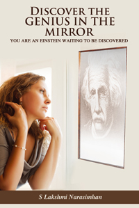 Discover the Genius in the Mirror