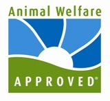 Animal Welfare Approved