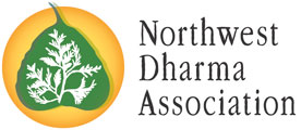 North West Dharma Assocoation