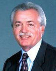 Michael J. Giari