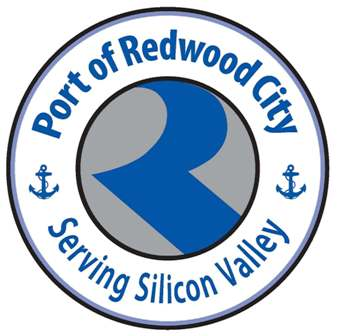 port logo silicon valley