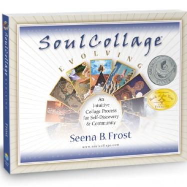 SC Evolving Book